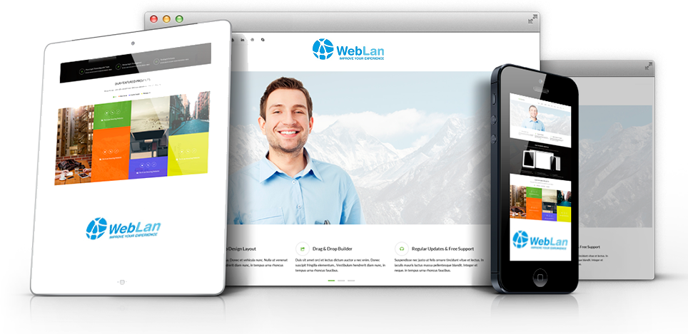 Servizi_WebLan