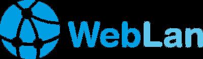 WebLan >> Informatica a Correggio e dintorni